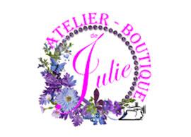atelier-boutique de julie Adel Pont-à-Celles