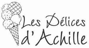 les délices d'achille Adel Pont-à-Celles