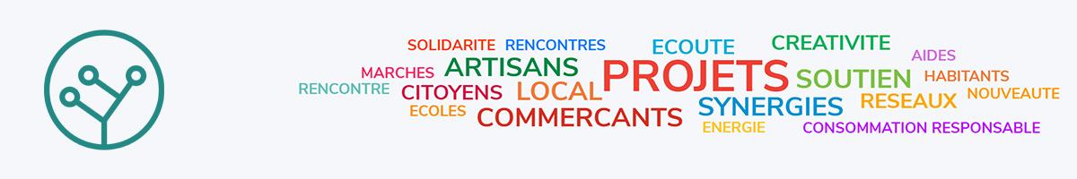 adel agence de developpement local de Pont-à-Celles