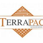 terrapac adel pac